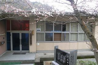 shami1 030.jpg