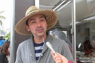 shami2 024.jpg
