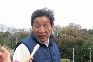 shami2 062.jpg