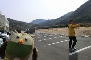 sotugyou1asahiyasan 045 (1).jpg
