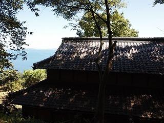 takamiawa 083.jpg
